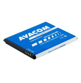 Baterie AVACOM GSSA-J100-1850 do mobilu Samsung Galaxy J1 Li-Ion 3,85V 1850mAh