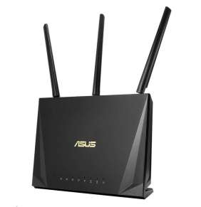 ASUS RT-AC65P - Wireless-AC1750 Dual Band Gigabit Route