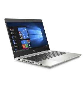 HP ProBook 440 G6, i3-8145U, 14.0 FHD, 8GB, SSD 256GB+ramik, W10Pro, 1Y, FpS/BacklitKbd