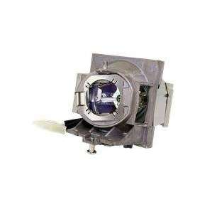 LAMP MODULE MX731