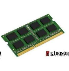 SO-DIMM 16GB DDR4-3200MHz Kingston CL22 1Rx16
