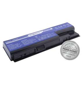 AVACOM baterie pro Acer Aspire 5520/6920 Li-Ion 10,8V 5800mAh 63Wh