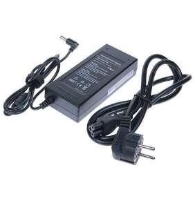 AVACOM nabíjecí adaptér pro notebook Sony 19,5V 4,7A 90W konektor 6,5mm x 4,4mm s vnitřním pinem