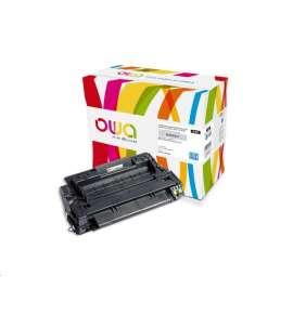 OWA Armor toner pre HP Laserjet P3005, M3027, 3035, 16000 strán, Q7551X JUMBO, čierna/black
