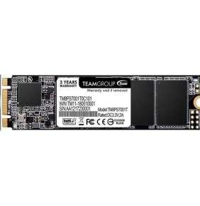 Team SSD M.2 256GB, MS30 (R:550, W:470 MB/s)