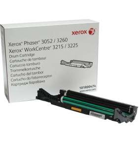 Xerox drum pro Phaser 3052, 3260, WorkCentre 3215, 3225  (10 000 str, black)