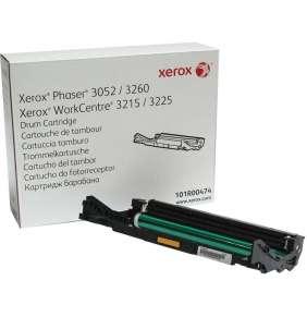 Xerox zobrazovací jednotka pro WC 3215/3225