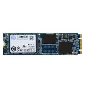 480GB SSD UV500 Kingston M.2 2280 520/500MB/s