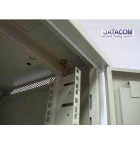 """Datacom 19""""rack stoj. 30U/600x600 Rozebíratelný"""