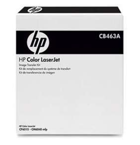 HP Color LaserJet Transfer Kit (CB463A)