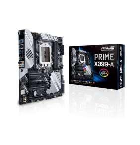 ASUS PRIME X399-A soc.TR4 X399 DDR4 ATX M.2