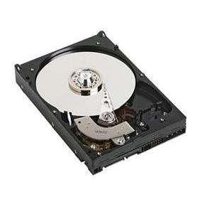2TB 7.2K RPM SAS 12Gbps 512n 2.5in Hot-plug Hard Drive CK