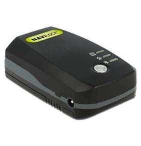 Navilock BT-821G Bluetooth GNSS Receiver MT3333