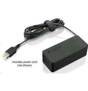 Lenovo ThinkPad/IdeaPad 45W AC Adapter - Europe