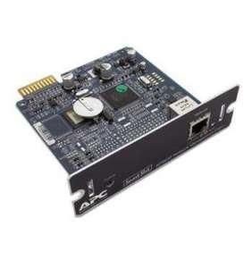 APC UPS Network Management Card 2 (AP9630)