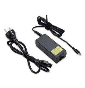 Acer napájecí adaptér pro notebook, 45W (retail balení) - pro zařízení s AC adapterem USB Type-C
