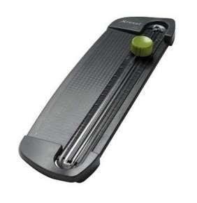 Kotoučová řezačka REXEL SmartCut A100