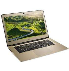 "Acer Chromebook 14 - 14""/N4200/4G/128GB/Chrome zlatý"