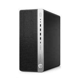 HP EliteDesk 800 G5 TWR i7-9700 / 8GB / 256 GB SSD / Intel HD/DVD/ Win 10 Pro