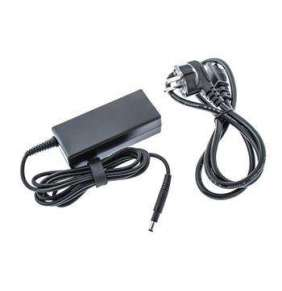 Nabíjecí adaptér AVACOM ADAC-HPPa-65W pro notebook HP 19,5V 65W konektor 4,8mm x 1,7mm long connecto