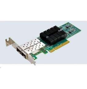 Synology E10G17-F2 rozšiřujúca karta 2x 10GbE SFP+
