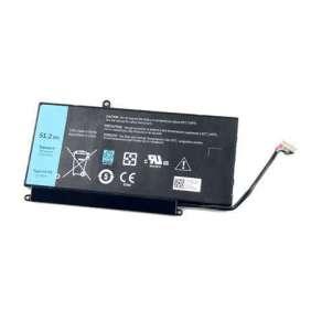 Dell Baterie 3-cell 51.2W/HR LI-ION pro Inspiron 5439, Vostro 5460, 5470, 5480, 5560