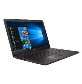 HP 255 G7 R3-2200U 15.6 FHD 220, 8GB, 256GB, DVDRW, ac, BT, Win10