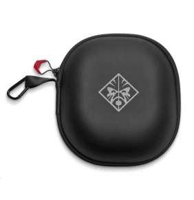 HP OMEN by HP Transceptor Headset Case