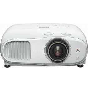 3LCD EPSON EH-TW7100 3000 Ansi 100000:1 Full HD + plátno Aveli 200 x 125