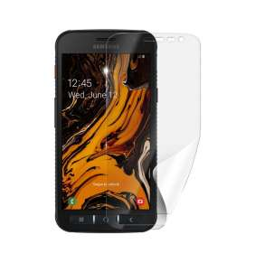 Screenshield SAMSUNG G398 Galaxy XCover 4s folie na displej