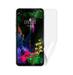 Screenshield fólie na displej pro LG G8s ThinQ