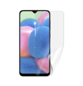Screenshield SAMSUNG A307 Galaxy A30s folie na displej