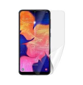 Screenshield fólie na displej pro SAMSUNG A105 Galaxy A10
