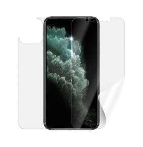 Screenshield fólie na celé tělo pro APPLE iPhone 11 Pro
