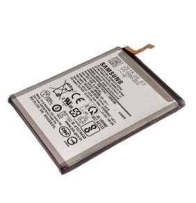 Samsung EB-BN972ABU Baterie Li-Ion 4300mAh Service Pack