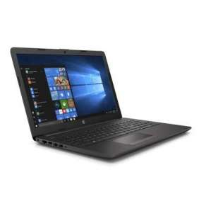 HP 250 G6 i3-5005U, 15.6 HD CAM, 4GB, 1TB, DVDRW, WiFi ac, BT, Win10Home