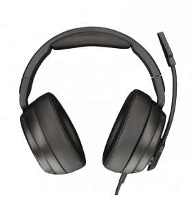 TRUST Herní sluchátka GXT 433 Pylo Comfortable Multiplatform Gaming Headset