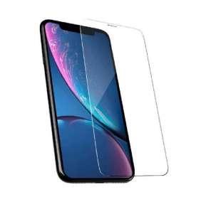 Devia ochranné sklo pre iPhone 11/ XR Clear