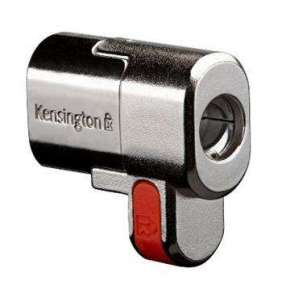 Kensington Keyed Lock ClickSafe iPad