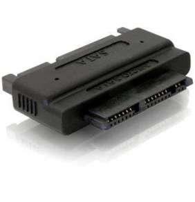 DeLock adaptér SATA 22pin -  Micro SATA 16pin
