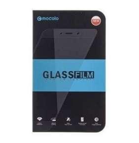 Mocolo 5D Tvrzené Sklo Black pro iPhone 11 Pro/ XS/ X