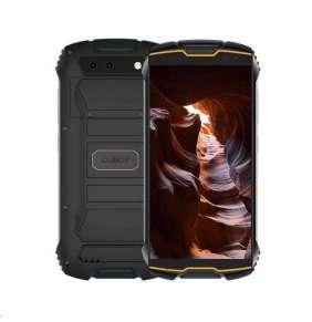CUBOT King Kong Mini, 3GB/32GB, Orange