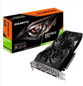 Gigabyte GV-N166SGAMING OC-6GD, GTX 1660 SUPER GAMING OC, 6GB GDDR6, 192bit, 3xDisplayPort, 1xHDMI