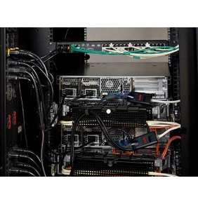 APC KVM 2G, Server Module, USB