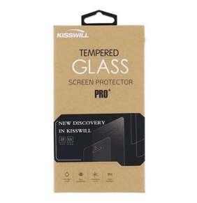 Kisswill Tvrzené Sklo 0.3mm pro Samsung G398 Galaxy Xcover 4s
