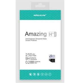 Nillkin Tvrzené Sklo 0.2mm H+ PRO 2.5D pro Xiaomi Mi9
