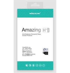 Nillkin Tvrzené Sklo 0.2mm H+ PRO 2.5D pro Samsung Galaxy A70