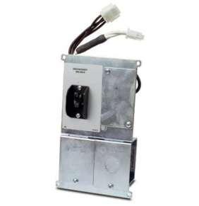 APC Symmetra RM 2-6kVA 230V Hardwire Kit