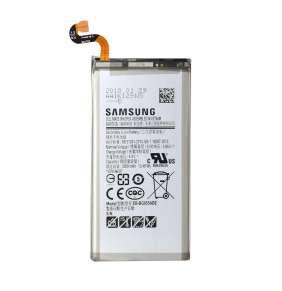 Samsung baterie EB-BG955ABE  3500mAh Service Pack