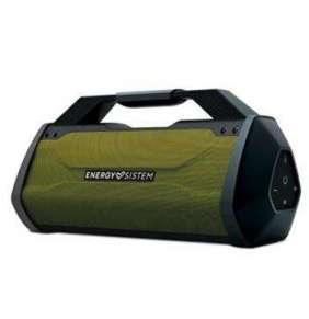 ENERGY Outdoor Box Beast, Outdoorový přenosný reproduktor do extrémních podmínek, odolný proti vodě a otřesům